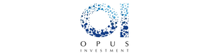 Opus Investment Sp. z o.o. Sp. k.