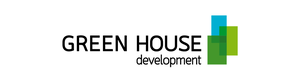 Green House Development
