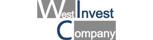 West Invest Company Sp. z o.o.