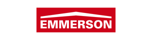 Emmerson Realty S.A
