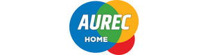 Aurec Home