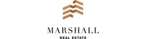 Marshall Real Estate Sp. z o.o.