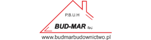 PBUH BUD-MAR SP. J.