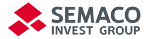 Semaco Invest Group