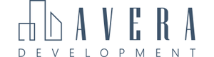 Avera Development