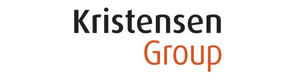 Kristensen Group