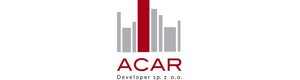 Acar Developer sp. z o.o.