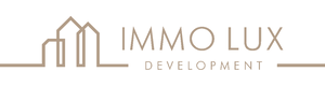 Immo-Lux Development