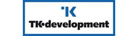TK Development