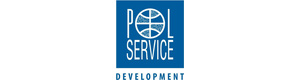 Polservice Development sp. z o.o.