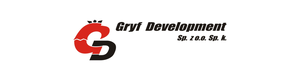 Gryf Development sp. z o.o. sp. k.