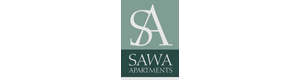 Sawa Apartments Sp. z o.o.
