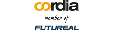 Cordia member of Futureal