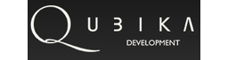 Qubika Development