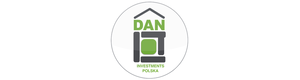 Dan Investments Polska sp. z o. o.