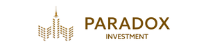 Paradox Investment sp. zo.o. sp.k.