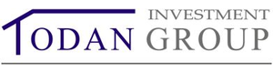 Todan Investment Group