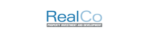 RealCo Property Investment & Development sp. z o.o.