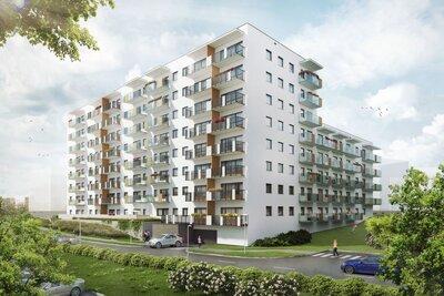 Mieszkania 4 Pokojowe Olsztyn Na Sprzedaż I Do Wynajęcia