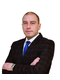 Damian Romanowski - Tekton Capital sp. z o.o.