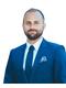 Marcin Wiśniewski - Tekton Capital sp. z o.o.