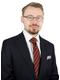 Michał Bania - Tekton Capital sp. z o.o.