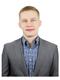 Albert Zimoch - Tekton Capital sp. z o.o.