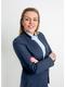 Kamila Graczyk - Tekton Capital sp. z o.o.