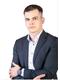 Maciej Solecki - Tekton Capital sp. z o.o.