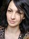 Katarzyna Kokot - Aspect Nieruchomości - ogólnopolska sieć biur