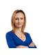 Magdalena Mróz - Lloyd Properties sp. z o.o.