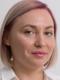 Sylwia Kowalik - WGN Nieruchomości