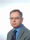 Roman Wojciechowski - Maxon Nieruchomości sp. z o.o.