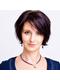 Monika Muża - freedom nieruchomości
