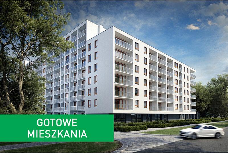 Jana Kazimierza 12 Nowe Mieszkania Warszawa Wola Ul Jana