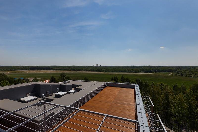 Mieszkanie, Katowice Śródmieście (Centrum), Francuska 84, Francuska Park, B2-3B