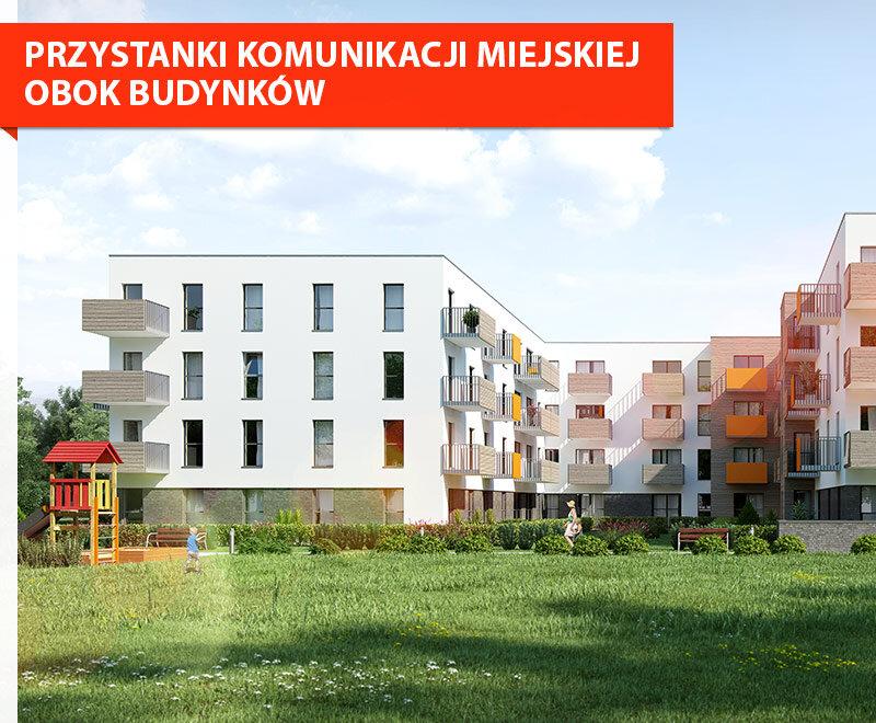 Mieszkanie, Toruń Stare Miasto, Grudziądzka, Apartamenty Staromiejskie, B1B.206