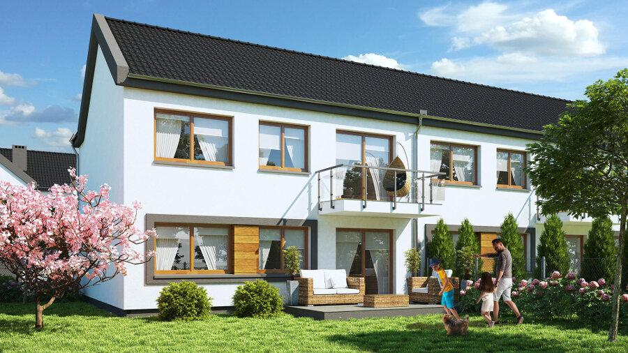 Mieszkanie, Zalasewo, Planetarna, Osiedle Harmonia, Z1/1B